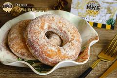 古早味糖粉甜甜圈.jpg