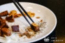 商業午餐-主餐-嫩肩牛排2.jpg