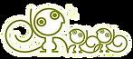 金三益 logo 02.png