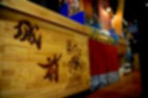 城前料理亭 - 用餐環境06.jpg