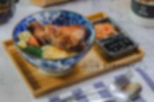 義式爐烤雞腿丼.jpg