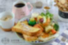 法式早餐.jpg