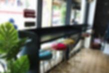 捲捲米 用餐環境 01.jpg