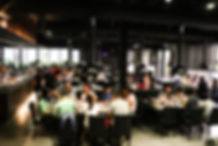 牛五蔵 用餐環境 18.jpg