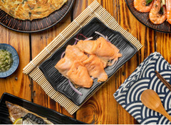 洋蔥燻鮭.jpg