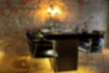 肉吧·RouBar x 燒肉專門店 用餐環境 02.jpg