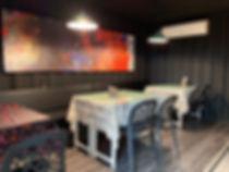 旅圖Map Lab 用餐環境13.JPG