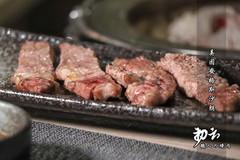 初云燒肉-職人的燒肉屋 美國安格斯沙朗 03.jpg