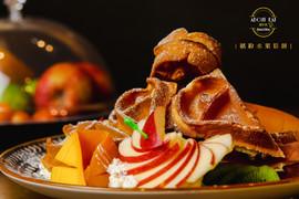 繽紛水果鬆餅2.jpg