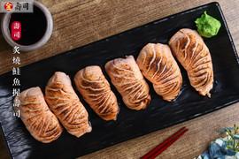 炙燒鮭魚握壽司2.jpg