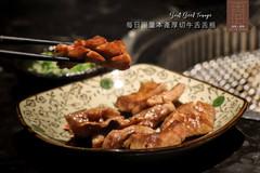 肉吧·RouBar x 燒肉專門店 每日限量本產厚切牛舌舌根 03.jpg