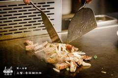 雙人套餐-主餐-香蒜豬肋排2.jpg