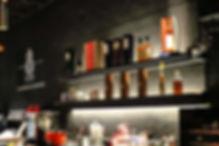 肉吧·RouBar x 燒肉專門店 提供各式酒類 02.jpg