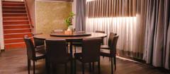 溫馨用餐空間.jpg