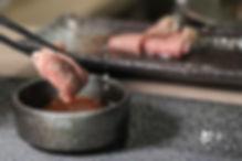 初云燒肉-職人的燒肉屋 和牛·扇子 03.jpg