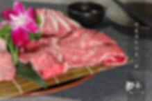初云燒肉-職人的燒肉屋 巧克力和牛肩小排 01.jpg