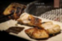 肉吧·RouBar x 燒肉專門店 北海道花魚一夜干 03.jpg