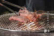 初云燒肉-職人的燒肉屋 美國安格斯沙朗 02.jpg