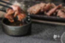 初云燒肉-職人的燒肉屋 伊比利梅花豬 03.jpg