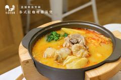 泰式紅咖哩雞湯煲2.jpg