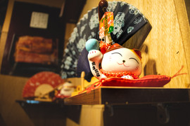 宝鰻 店內環境 05.jpg