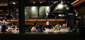 牛五蔵 用餐環境 20.jpg