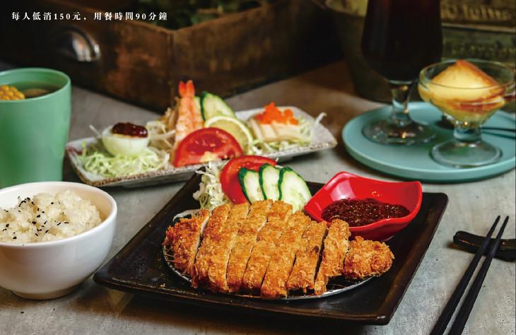 百米廚房_MENU_2.jpg