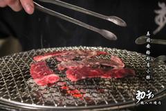 初云燒肉-職人的燒肉屋 美國安格斯肩小排 02.jpg