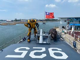 軍艦上方景觀.jpg