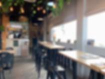 旅圖Map Lab 用餐環境04.JPG