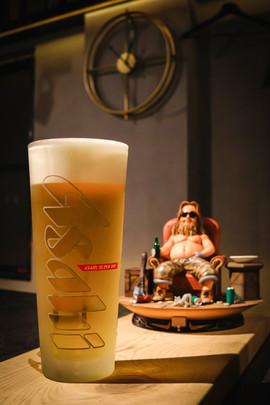生啤酒.jpg