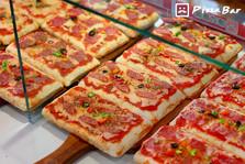 手工披薩.jpg