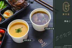 湯品2.jpg