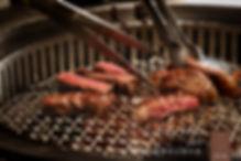 肉吧·RouBar x 燒肉專門店 美國冷藏厚切沙朗牛排 03.jpg