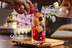 野莓水果冰磚泡泡.jpg