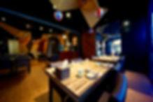 城前料理亭 - 用餐環境08.jpg