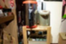 宝鰻 店內環境 10.jpg