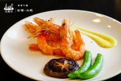 商業午餐-副餐-白蝦.jpg