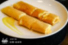 商業午餐-副餐-歐姆蛋.jpg