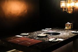 肉吧·RouBar x 燒肉專門店 用餐環境 06.jpg
