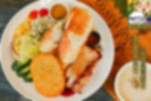 軟法_厚片系列-香煎雞胸肉軟法+薯餅.jpg
