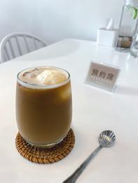 午訪漂浮冰淇淋咖啡.jpg