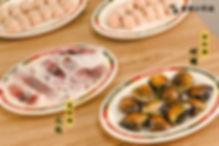 海鮮類-蛤蠣、花枝.jpg