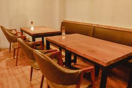 二樓用餐環境.jpg
