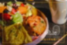 日式起司烤飯糰~鮭魚.jpg