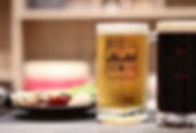 初云 Asahi生啤.jpg