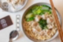來麵室麵食專賣 餛飩麵(湯)01.jpg