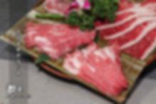初云燒肉-職人的燒肉屋 美國安格斯肩小排 01.jpg