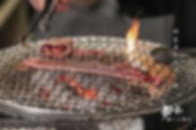 初云燒肉-職人的燒肉屋 巧克力和牛肩小排 02.jpg
