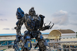 鋼鐵機器人創作特展.jpg